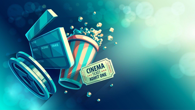 การสร้างสรรค์ศิลป์และการสร้างศิลป์ในโลกภาพยนต์ในปัจจุบัน